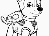 Printable Coloring Pages Of Paw Patrol Coloring Pages for Moms Flowers Avec Images