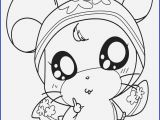 Printable Coloring Pages Of Pokemon Drawing Book for Kids In 2020