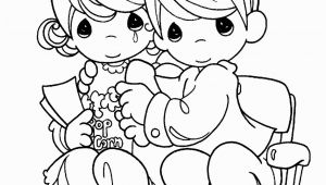 Printable Coloring Pages Of Precious Moments Precious Moments for Love Coloring Pages Disney