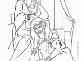 Printable Coloring Pages Of Samson and Delilah Samson and Delilah Coloring Pages Coloring Home