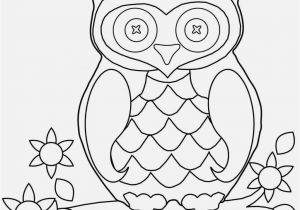 Printable Coloring Pages Of Squirrels Printable Free Halloween Coloring Pages