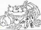 Printable Coloring Pages Of Squirrels Squirrel Coloring Page Awesome Engaging Fall Coloring Pages
