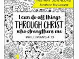 Printable Coloring Pages Religious Items Christian Coloring Pages Printable by Singhdesignsboutique