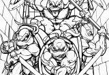 Printable Coloring Pages Teenage Mutant Ninja Turtles Teenage Mutant Ninja Turtles Printable Coloring Pages