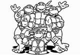 Printable Coloring Pages Teenage Mutant Ninja Turtles Teenage Mutant Ninja Turtles Raphael Coloring Pages at
