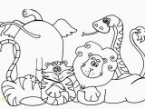 Printable Coloring Pages Zoo Animals Pin On Animal Coloring Pages