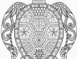 Printable Complex Coloring Pages Best Printable Plex Coloring Pages Coloring Pages
