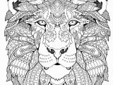 Printable Complex Coloring Pages Pdf Awesome Animals Adult Coloring Pages Coloring Pages Printable