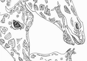 Printable Complex Coloring Pages Pdf Coloring Pages Giraffe Printable Adult Coloring Book Clip Art Hand