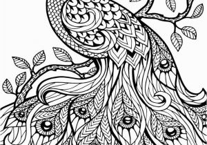 Printable Complex Coloring Pages Pdf Free Printable Coloring Pages for Adults Ly Image 36 Art