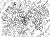 Printable Complex Coloring Pages Pdf Pin by Muse Printables On Adult Coloring Pages at Coloringgarden