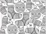 Printable Complex Coloring Pages Printable Plex Coloring Pages Beautiful Coloring Pages for Print