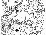 Printable Cornucopia Coloring Page 100day