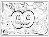Printable Cornucopia Coloring Page Best Coloring Printable Thanksgiving Pages Aesthetic Tayo