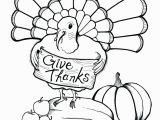 Printable Cornucopia Coloring Page top 51 Killer Turkey Remarkable Free Printable Coloring