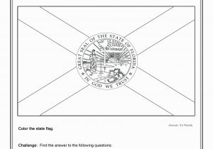 Printable Country Flags Coloring Pages Flags Of Europe Coloring Pages – Shoppage