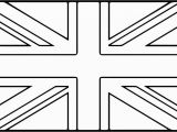 Printable Country Flags Coloring Pages National Flags Coloring Page