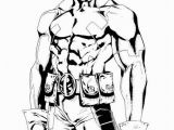 Printable Deadpool Coloring Pages Deadpool Color Google Search