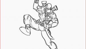 Printable Deadpool Coloring Pages New Coloring Pages Lego Marvel Deadpool Fresh Dogs