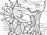 Printable Diamond Coloring Pages Best Coloring Free Printable Wedding Pages Beautiful