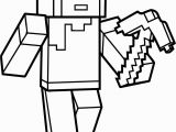 Printable Diamond Coloring Pages Coloring Coloring Pages Free Printable Minecraftod Labelsr