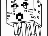Printable Diamond Coloring Pages Minecraft Diamond Coloring Pages Clip Art Library