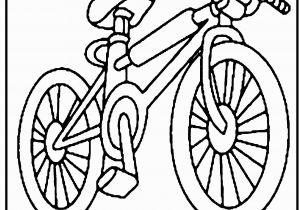 Printable Dirt Bike Coloring Pages Bike Coloring Pages Fresh Dirt Bike Rider Coloring Page Tina We Cn