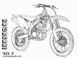 Printable Dirt Bike Coloring Pages Dirt Bike Coloring Pages Motorcycle Coloring Pages Coloring Pages