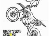 Printable Dirt Bike Coloring Pages Dirt Bike Outline Dirt Bike Coloring Dirtbikes