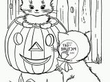 Printable Disney Halloween Coloring Pages 26 Best S Printable Halloween Coloring Page