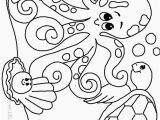 Printable Dog Coloring Pages Dog Color Sheets Coloring Page Dog Dog Coloring Sheets Awesome