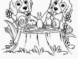 Printable Dog Coloring Pages Dog Color Sheets Luxury Liberal Dog Colouring Pages Free Printable