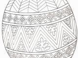 Printable Easter Egg Coloring Pages Pin On Easter Preschool