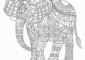 Printable Elephant Coloring Pages Printable Elephant Coloring Pages Printable Elephant Coloring Pages