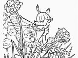 Printable Fairy Coloring Pages 21 Free Printable Fairy Coloring Pages