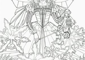 Printable Fairy Coloring Pages Beautiful Coloring Pages Fresh Https I Pinimg 736x 0d 98 6f for