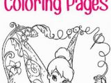 Printable Fairy Princess Coloring Pages Free Printable Disney Coloring Pages Princess Fairies