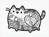 Printable Farm Animals Coloring Pages Realistic Animal Coloring Pages to Print Tags 37