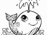 Printable Fish Coloring Pages 25 Beautiful Printable Fish Coloring Pages Inspiration