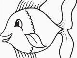 Printable Fish Coloring Pages 25 Free Printable Fish Coloring Pages