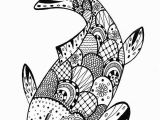 Printable Fish Coloring Pages A Fish Coloring Page Awesome Free Printable Fish Coloring Pages for