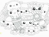 Printable Food Coloring Pages Food Coloring Pages for Kids – Schuelertrainingfo