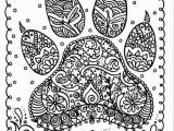Printable Free Coloring Pages for Adults 26 Free Coloring Pages Adult Mycoloring Mycoloring
