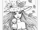 Printable Free Coloring Pages for Adults Disney Princesses Coloring Pages Gallery thephotosync