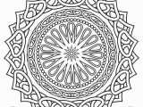 Printable Free Coloring Pages for Adults Free Coloring Pages for Adults Printable Eco Coloring Page