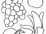 Printable Fruits and Vegetables Coloring Pages 3bae0b33d865fac316c4d859fa2f7c38 736—1037 Imagens