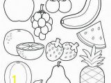 Printable Fruits and Vegetables Coloring Pages Hot Wine with Spices Recipe with Images