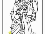 Printable Geisha Coloring Pages 25 Best Coloring Pages for Kids D Images On Pinterest