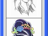 Printable Geisha Coloring Pages Printable Geisha Coloring Pages 30 High Definition Coloring Pages