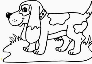 Printable German Shepherd Dog Coloring Pages 14 Luxury German Shepherd Coloring Pages